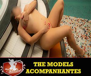 The Models Acompanhantes  - As Melhores Acompanhantes e Garotas de Programas de Porto Alegre