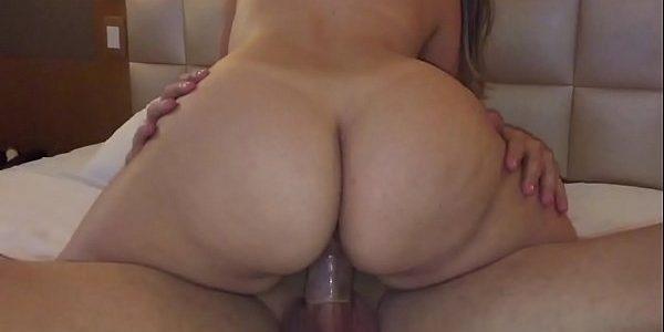Pornô caseiro casadinha fogosa, amadora gostosa
