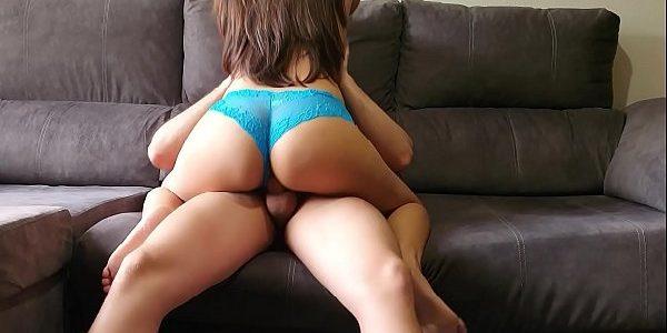 Sexo quente novinha gostosa fazendo um sexo quente transando no  x videos amador