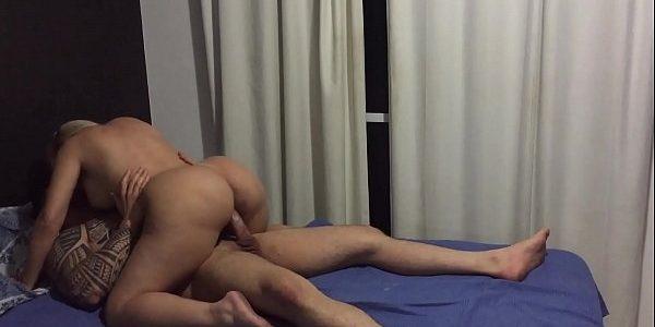 Pornô hd com loirinha bunduda fogosa a putona tarada