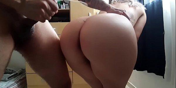 XNXX garota novinha safadinha amadora safada maravilhosa  e gostosinha no sexo quente  gozando no foda caseira