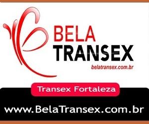 Descubra o prazer de uma Transexual pode oferecer para você!